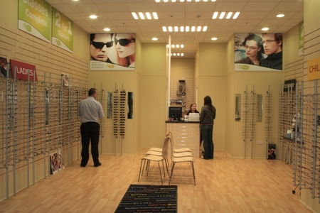 medical-card-optician